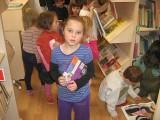 MŠ_v_knihovně_4
