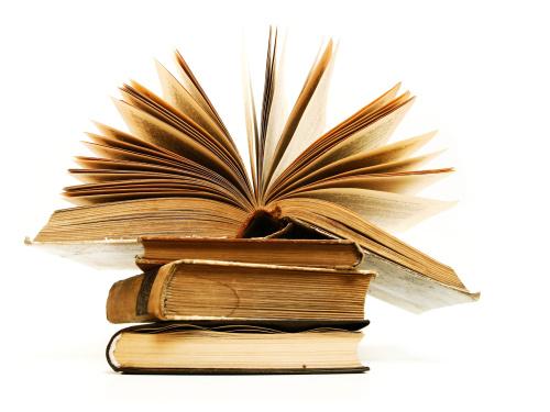 OBRÁZEK : kniha.jpg