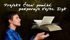 OBRÁZEK : vojta_dyk_2.jpg